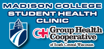 Student Health Clinic
