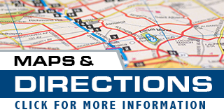 Maps & Directions