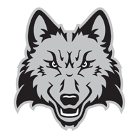 Madison College Wolfpack logo