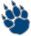 Madison College Wolfpack Athletics